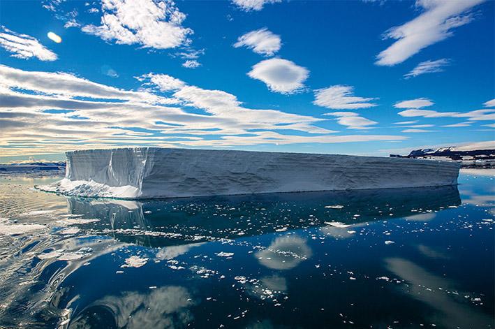 01_Januar_02-Antarctica